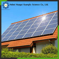 Solar panels China poly module 300w 310w 315 wp 320w 330 watt poly solar panel