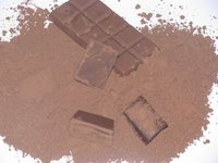 Sell Cocoa Cake And Cocoa Powder