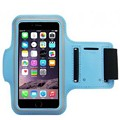 Smartphone outdoor sports armband running mobile phone armband