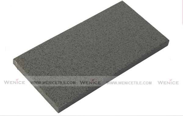 Foshan Car Parking Showroom Ceramic Floor Tile Price Buy