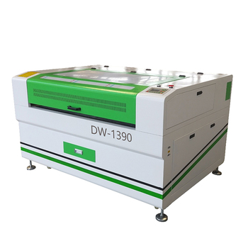 MDF Marble Wood Acrylic laser engraving machine price with co2 tube 80w 100 w 150w