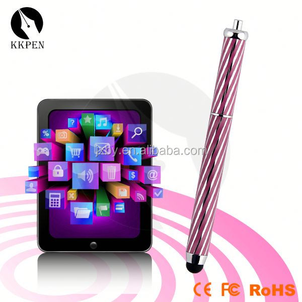 for nintendo 3ds touch pen pen stylus for touch screens roller stylus pen