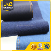 Good stretch denim fabric to Dubai market