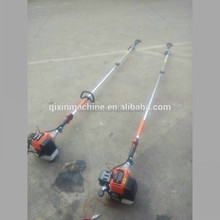 gasoline olive shaker machine / nuts harvester