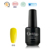 Hot sale high quality free samples camouflage uv gel nail polish