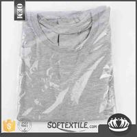 wholesale cheap classic exquisite fabric material for t shirt