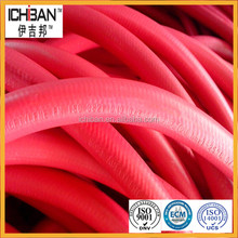 Texitle Reinforced 8mm rubber oil/fuel/air vacuum hose/line/pipe/tube