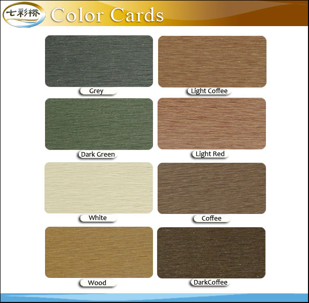 Hot sale laminated PVC wall panel --YXC-06-1