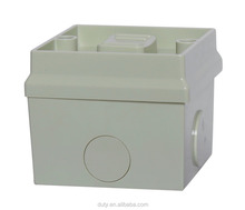 AU/NZS Single Weatherproof Switch IP56, factory direct quality assurance switch