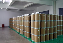 Factory supply high quality Hydrazine sulfate 10034-93-2 with reasonable price and fast delivery on hot selling !!