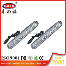 Top quality fast shipping china LED auto lamp 12v 0.5w led car accssory