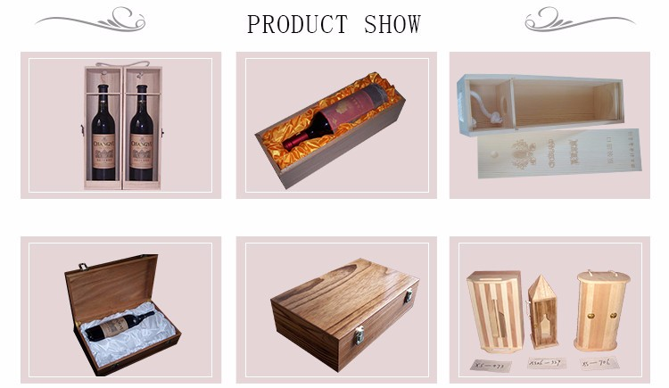 decorative wooden box, wooden box wholesale, wooden box