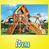 Made In China best selling child swing car Hot in Sale with GOOD Quality