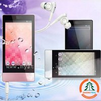 Large screen MP4, android 4.0 mp4 player