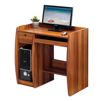 wooden computer table designs view computer table designs david