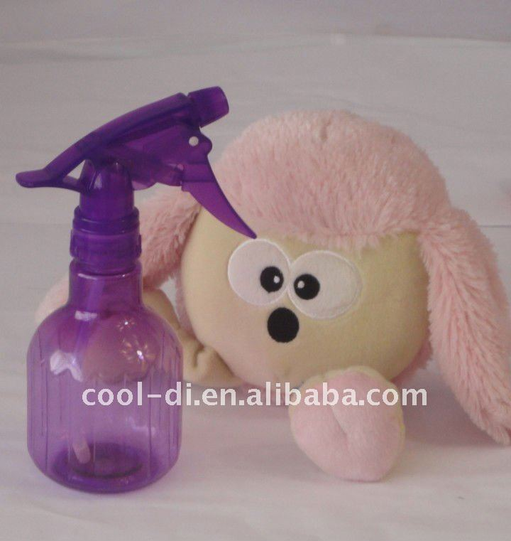 dog grooming shampoo sprayer PSS10