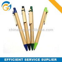 2013 Hot Promotion Color Bookmark Stylus Ball Point Pen