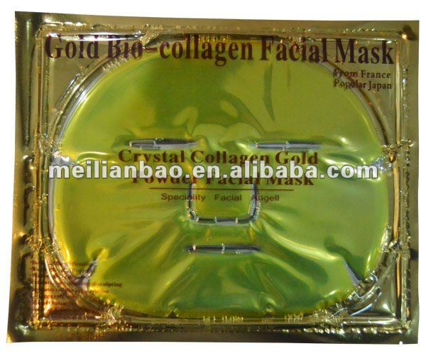 best selling products prettian kiwi mask ( korea formula) with great price
