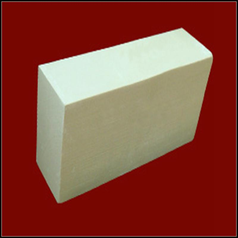 high intensity building material manufacturer fire brick prices refractory brick with competitive price
