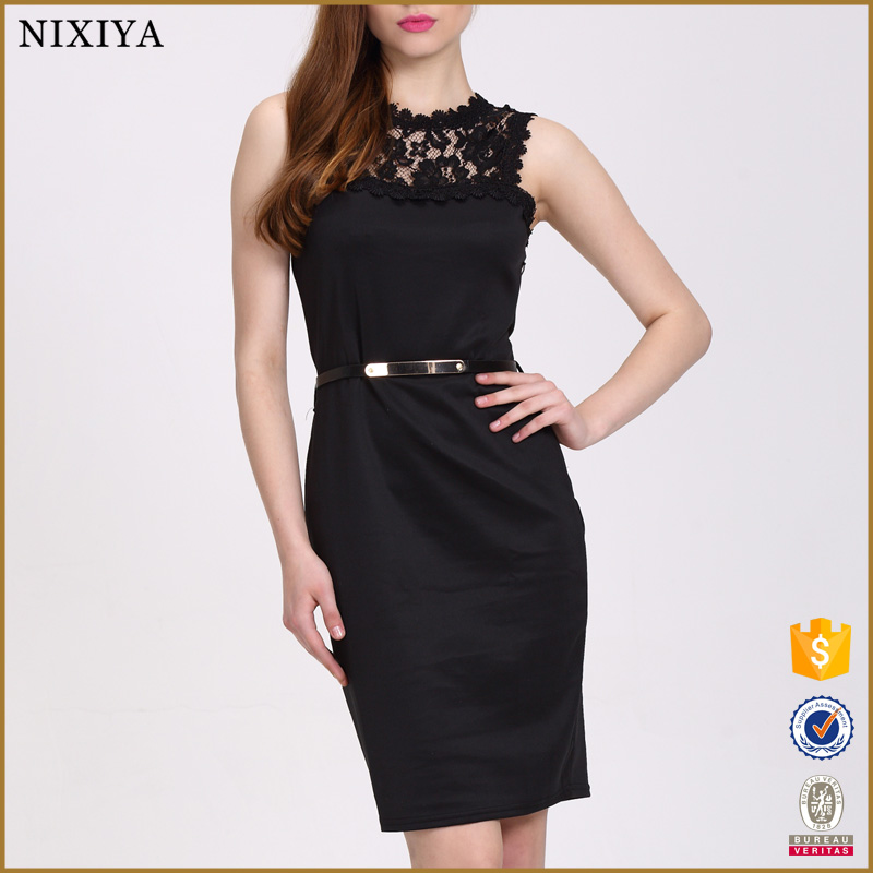 women new dresses pretty dresses long black dress shop