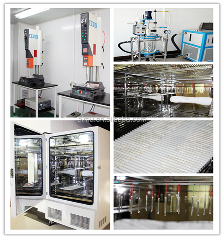 dilator production_.png