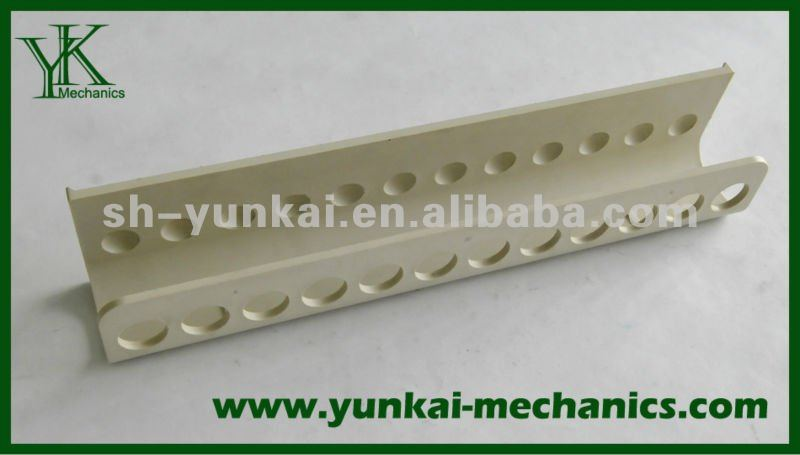 fast delivery,customized household articles ,plastic injection mould,plastic articals