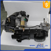 SCL-2013060279 GY6 150 Scooter Engine Parts For Sale From China Suppliers