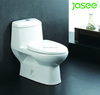 Hot sale ceramic washdown toilet s-trap 100mm JX5547 sanitary ware toilet