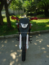 chinese wholesale cheap off road motorbike 250cc motorcycles