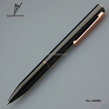 metal promotional ball pen black pen from guangzhou china suppliers