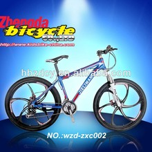 alibaba express Factory outlets road bicycle chinese road bike