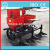 China new type Potato Planter and potato seed sowing machine