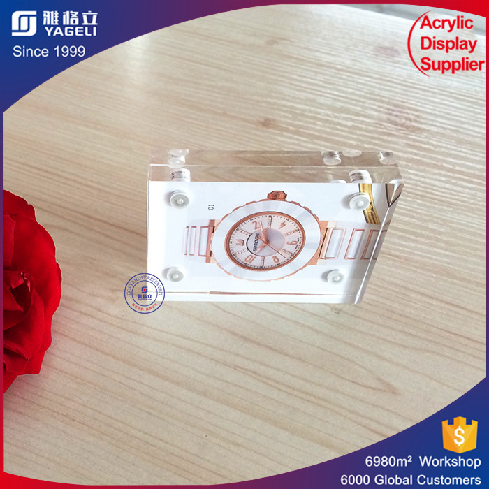 2016 High quality male female sex picture acrylic photofunia photo frame bespoke lucite picture frame outlet