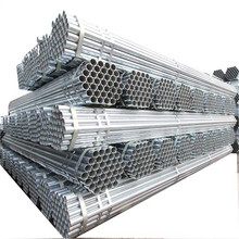 30 inch seamless steel pipe for sale galvanized tube