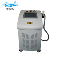 Promotion Price for Hair Removal Laser