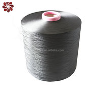 Popular China Textile Factory Semi Dull