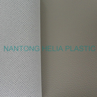 High Standard PVC Artificial Synthetic Leather