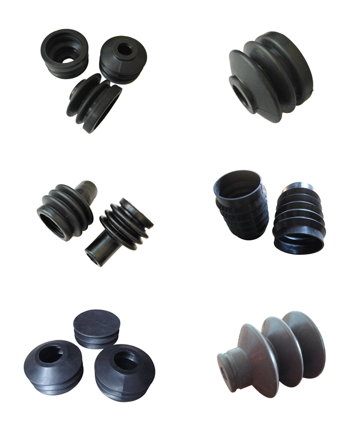 Dust cover automotive cv joint boot car rubber bellows