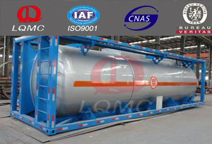 ,used fuel tanker truck,truck aluminum fuel tanks