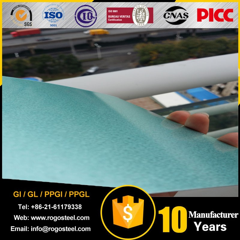 3000w inverter galvanized steel floor decking sheet With Good After-sale Service