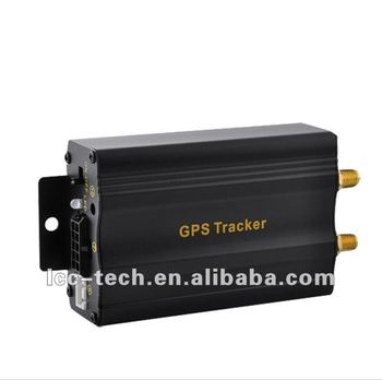 Acr Fbrs 2774 Battery Service Includes 1096 Batt Parts Labor Part 2774 91 18147031 in addition Item Finder further Activity Tracker Gps Accuracy likewise MLV 466668225 Gps Tracker Rastreador Personal Tile Super Pequeno Y Preciso  JM besides Decking stainless steel fastener. on tile gps tracker