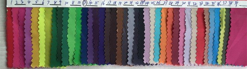 210D polyester color swatch.jpg