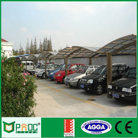 Carport, Car shelter,Car canopy