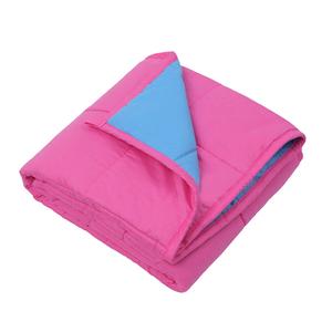 Best light weight wool blanket for infant