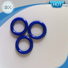 5mm o-ring rubber o-ring/ silicone rubber o ring with high quality