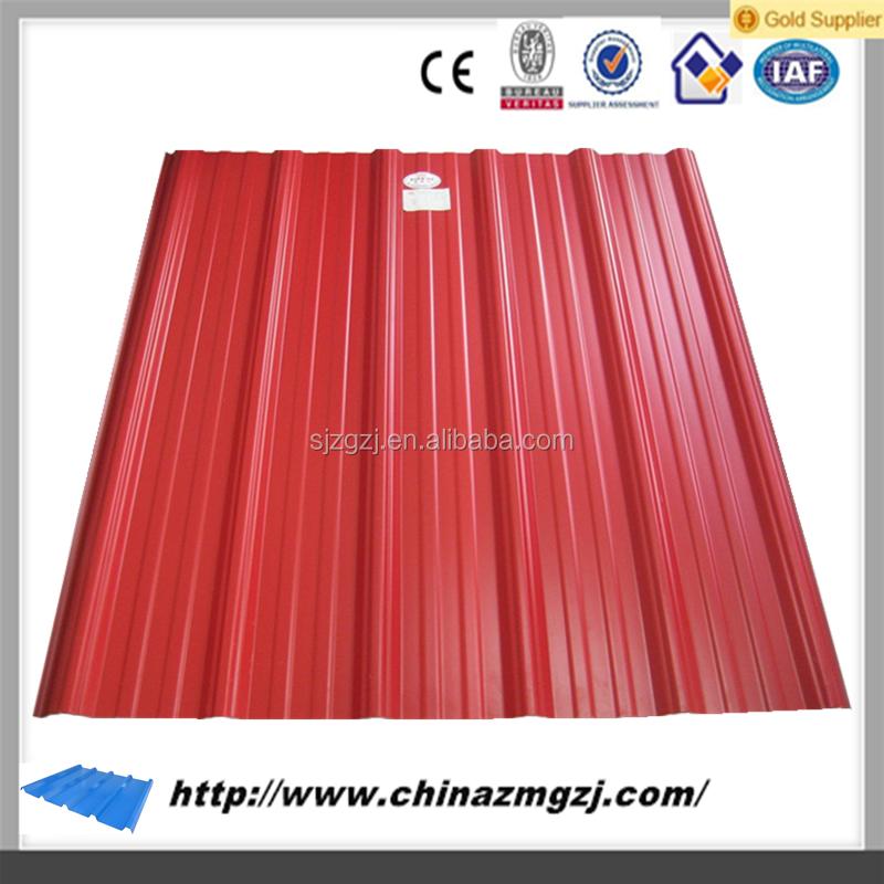 how to cut galvanised steel sheet