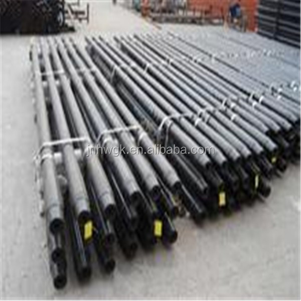 Factory direct sale drill pipe thread protector water well