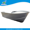 2015 hot sale aluminum new cabin cruiser boats