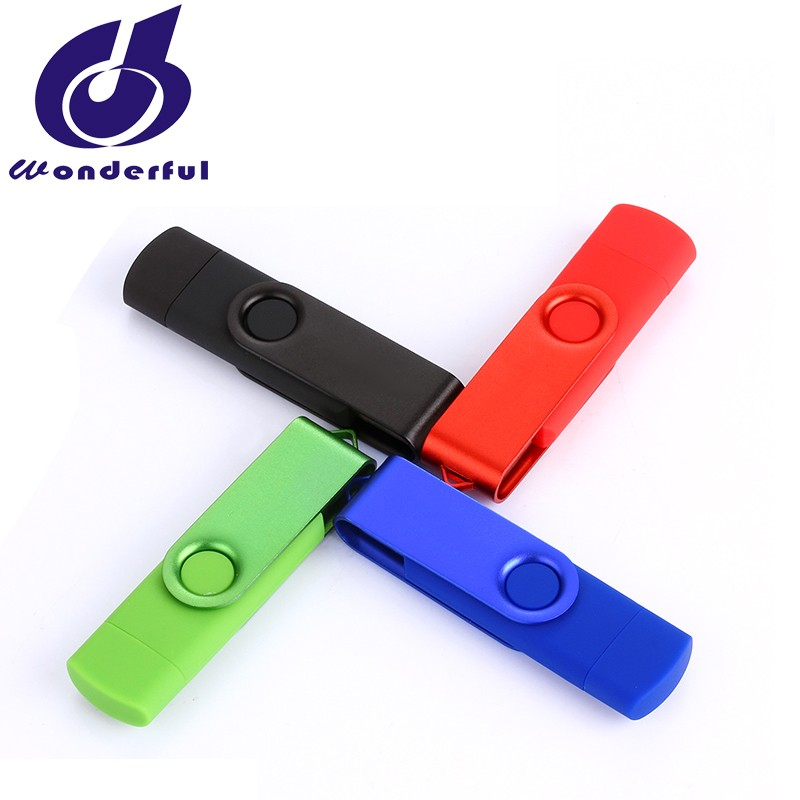 Swivel 2gb usb flash drive wholesale