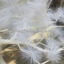 white pine tree,artificial decorative tree branch